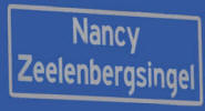Nancy_Zbergsingel